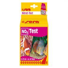 Sera NO3 Test