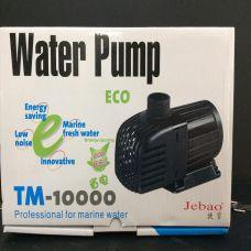 Máy bơm nước hồ cá cảnh JEBAO TM 10.000