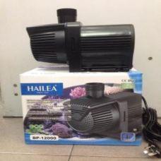 MÁY BƠM HỒ CÁ Hailea Model BP-12000